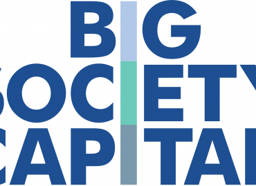 Big Society Capital Ideas For Impact